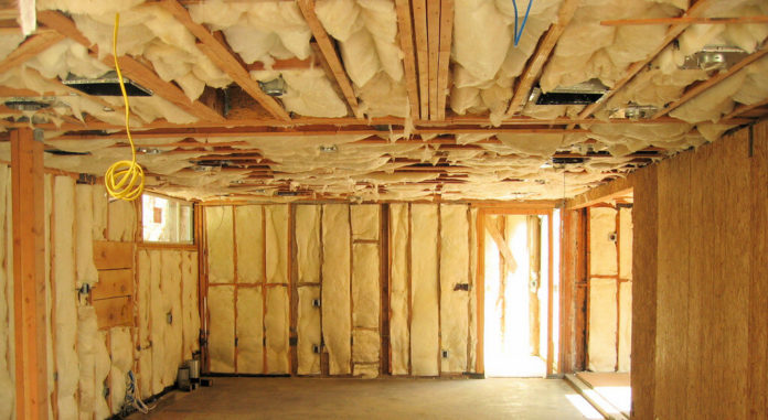 best-home-insulation