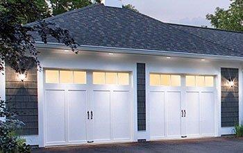 garage-doors-install